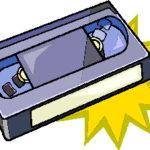 video-clipart-clip-art-video-994869