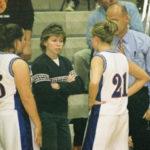Cheri Coaching