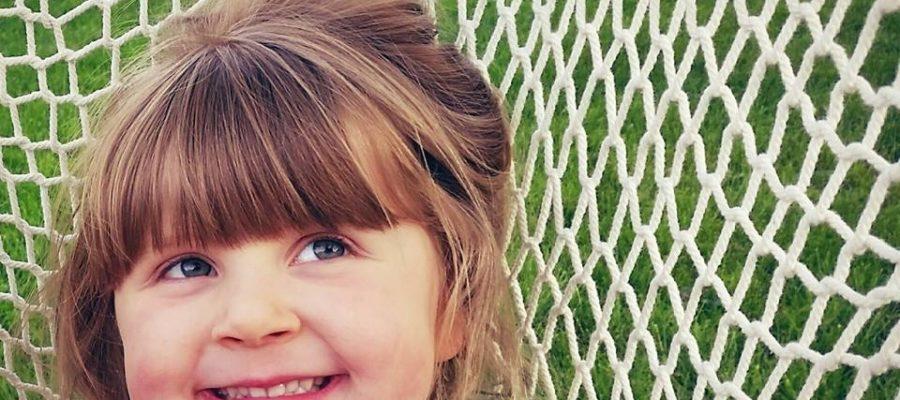 marilyn-4-years-old