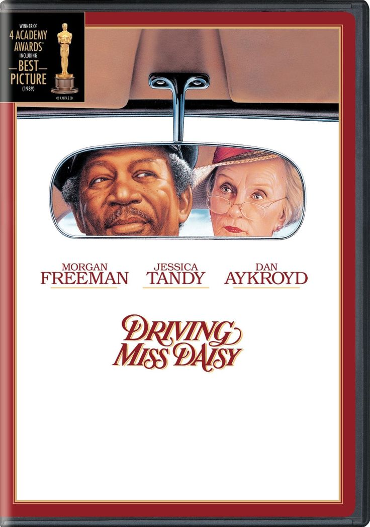 Driving miss daisy play script
