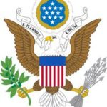 america-coat-of-arms