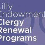 clergy-renewal