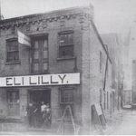 eli-lilly1
