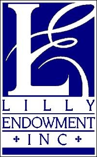 lilly-endowment