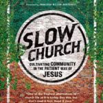 reading-slow-church