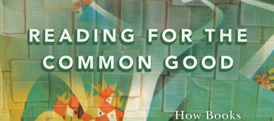 reading-for-common-good