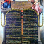 French Declaration