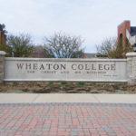 Wheaton-College
