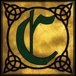 Comenius_Logo_5_Gold&Green (2)