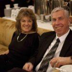 Nancy & Rob1