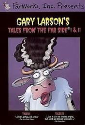 bill larson far side